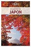 L'Essentiel du Japon - 4ed