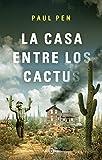 La casa entre los cactus (EXITOS)