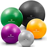 Gymnastikball »Orion«