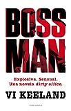 Bossman (Terciopelo)