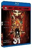 31 Blu-Ray Standard Edition