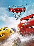 Cars 3: Evolution [dt./OV]