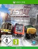 Train Sim World 2020: Collector's Edition (Xbox One)