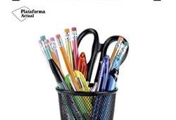 Aprender a estudiar leer libros online gratis en español pdf