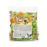 Kuhbonbon Vegan Caramel 750g
