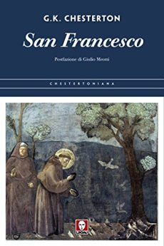 San Francesco di [Chesterton, Gilbert Keith]