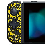 Manette D-Pad Pokémon pour Nintendo Switch
