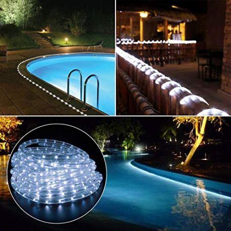 Guirlande-lumineuse–LED-36-LEDsM-et-extrieur-pour-saal-jardin-Nol-mariage-fte-et-intrieur-blanc-froid