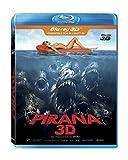 Piraña [Blu-ray]