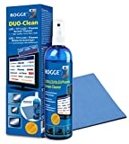 ROGGE DUO CLean Original