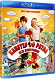 Casper and Emma - Best Friends (2013) ( Karsten og Petra blir bestevenner ) [ Norwegische Import ] (Blu-Ray)