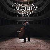 Requiem [Explicit]