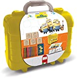 Multiprint 42896 - Minions Travel Set [Lingua Inglese]
