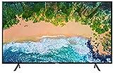 "Samsung UE43NU7192 TV Led UHD 4K 43"" Smart TV 1300Hz"