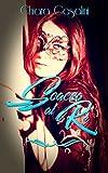 Scacco al re (Scarlet Vol. 2)