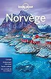 Norvège - 4ed