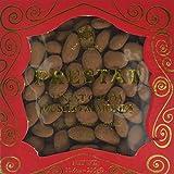 Prestat Cocoa Dusted Almonds 300 g