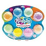 Educational Insights Playfoam Espuma, pack de 8