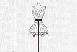 ^ Amore su misura: Tailored Love ebook gratis