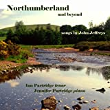 Northumberland & Beyond