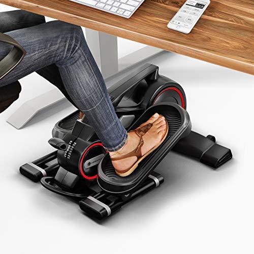 Laufband Unter Schreibtisch 2021