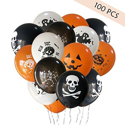 41581c69e61a35 SMARCY Ballons   Organise ta fête au meilleur prix