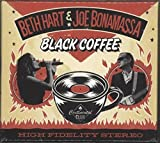 Black Coffee (Ltd.Edition Boxset+Bonus Track)