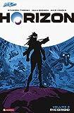Horizon: 2