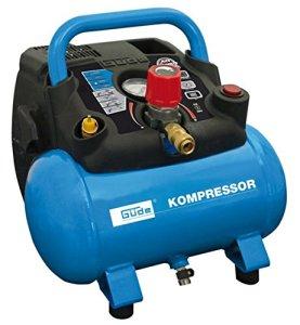 Gde-Kompressor-AIRPOWER-Kompressor