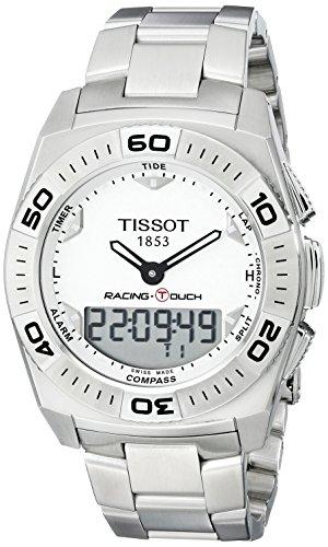 Orologio - Uomo - Tissot - T002.520.11.031.00