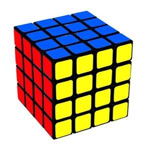 YanFeng - Cubo de 3 velocidades, puzle mágico
