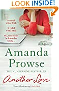 Amanda Prowse (Author) (256)  Buy new: £0.99