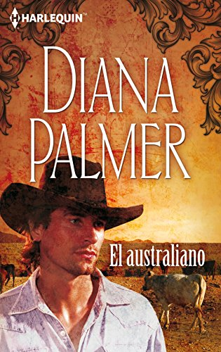 El australiano de Diana Palmer