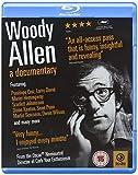 Woody Allen A Doc (Resleeve) [Edizione: Regno Unito]