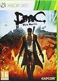 DmC Devil May Cry 5 [Importer espagnol]