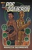 Star Wars: Poe Dameron 2 - Minaccia Incombente - Star Wars Collection