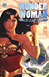 Wonder Woman. La leggenda: 1