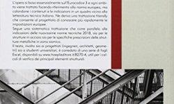 % Costruzioni in acciaio. NTC2018, EC3, EC8 PDF Ebook