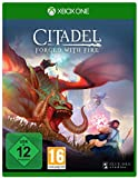 Citadel Forged with Fire [Xbox One]