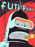 Futurama - Stagione 05-06 (4 Dvd)