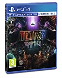 Tetris Effect PSVR