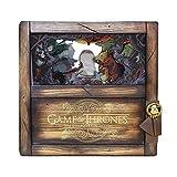 Il Trono di Spade 1 - 8, Limited Edition