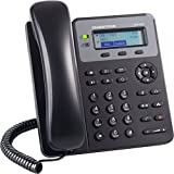 Grandstream Networks GXP1610 telefono Telefono Nero