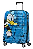 American Tourister -Disney Wavebreaker Spinner 67/24...