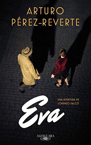 Arturo Pérez-Reverte (Autor)(1)Cómpralo nuevo: EUR 10,44