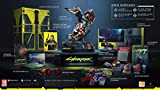 Cyberpunk 2077 Edition Collector (PC)