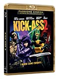 Kick Ass 2  ( Blu Ray)