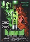 Beyond Re-Animator [DVD]
