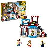 LEGO Creator - Pastelería modular (31077)