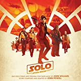 Solo: A Star Wars Story - O.S.T.